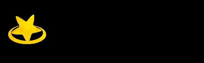 Wirbel Stern